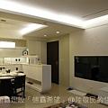 [竹北] 翔鑫建設「德鑫希望」2011-03-18 014.jpg