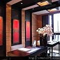 [竹北] 坤山建設「和謙」2011-04-27 045.jpg