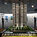 達麗建設「達麗EXPO」2010-12-20 01.JPG