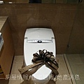 達麗建設「達麗EXPO」2010-12-20 38.JPG