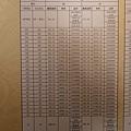 星河灣地產控股「上海星河灣」17.JPG