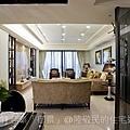 [新竹] 佳泰建設「御景」2011-04-12 B1戶011.jpg