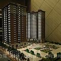 合陽建設「拾樂」2011-02-17 06.JPG