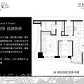 三上建設「三上時上會館」2011-01-20 22.jpg