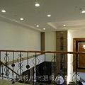 德安開發「德安家康」2010-12-21 16.JPG