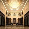 鴻築建設「鎏金」02門廳參考透視圖.JPG
