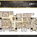 [竹北] 富宇建設「大景觀邸」2011-06-02 005.jpg