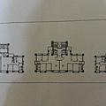 富宇機構「悠森學」平面圖集 2011-01-20 05.JPG