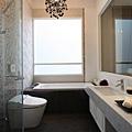 親家建設「Q1」2011-02-16 13.JPG