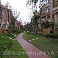 上海置業「華府美墅」20.JPG