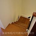 正群建設「北大21」2010-12-15 11.JPG