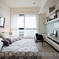 [新竹] 佳泰建設「御景」2011-04-12 A1戶032.jpg