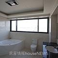 理德建設「水立方」21待售屋.JPG