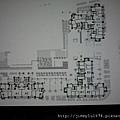 [竹北] 豐邑建設「光立方」2011-04-28 003.jpg
