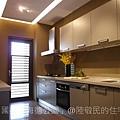 [竹北] 國雄建設「海德公園」2011-04-08 017.jpg