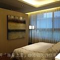 惠昇建設「惠宇上澄」2011-03-15 031.jpg