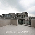 弘新建設「達觀」45 4F半前露台.JPG