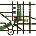 春福建設「一邸」29位置圖.jpg