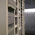達麗建設「達麗EXPO」2010-12-20 12.JPG