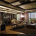 [新竹] 盛亞建設「富宇六藝」2011-04-19 004.jpg