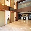 理德建設「水立方」03門廳.JPG