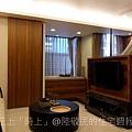三上建設「時上」2011-01-07 21.JPG