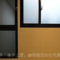 惠昇建設「惠宇上澄」2011-03-15 025.jpg
