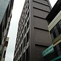 正群建設「北大21」2010-12-15 04.JPG