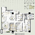 [竹北] 暘陞建設「極品苑」2011-03-31 07 A戶平面.jpg