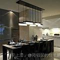 惠昇建設「惠宇上澄」2011-03-15 014.jpg