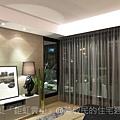 鉅虹「鉅虹雲山」2011-03-11 026.jpg