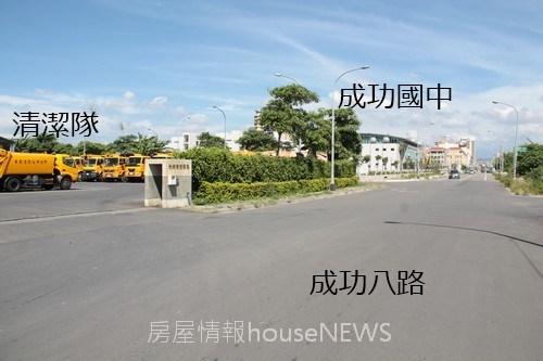 台科大重劃區勘查46成功八路.JPG