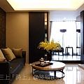 三上建設「時上」2011-01-07 32.JPG
