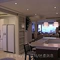 忠泰建設「輕井澤」35.jpg