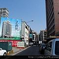[新竹] 螢達建設「玉品院」2011-04-19 016.jpg