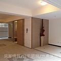 天竹建設「興隆苑」2010-12-10 01.JPG