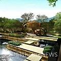 富宇建設「水林園」21公設中庭透視圖.jpg