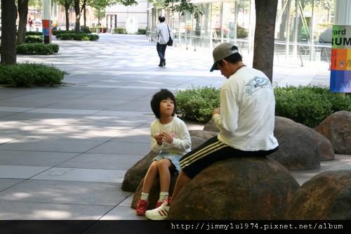[東京] 東京散步 2006-10-06~09 280.jpg