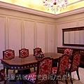上海斯格威鉑爾曼大酒店「總理套房」26.JPG