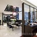 [新竹] 佳泰建設「御景」2011-04-12 B1戶018.jpg