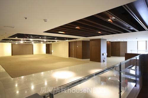 佳陞建設「上青城」08社區會館.JPG