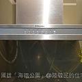 [竹北] 國雄建設「海德公園」2011-04-08 022.jpg