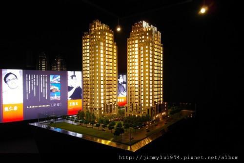 [新竹] 盛亞建設「富宇六藝」2011-04-19 020.jpg