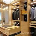永勗建設「雲荷」2010-12-23 15.JPG