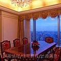 上海斯格威鉑爾曼大酒店「總理套房」24.JPG