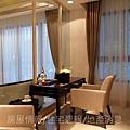 螢達建設「上品院」47樣品屋裝潢參考4房.JPG