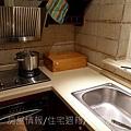 上海置業「香島原墅」54.JPG