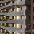 親家建設「親家Q1」2011-03-09 014.jpg
