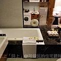 三上建設「時上」2011-01-07 28.JPG