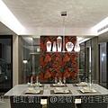鉅虹「鉅虹雲山」2011-03-11 011.jpg